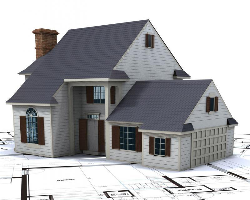 консультации юриста сделки с недвижимостью